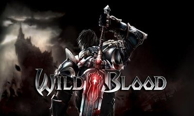 Tải GameWild Blood